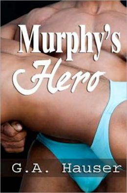 Murphy's Hero