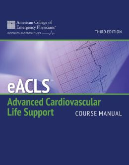 Eacls(TM) Course Manual
