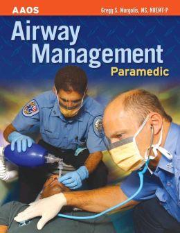 Paramedic: Airway Management