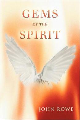 Gems of the Spirit