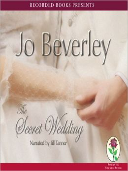 The Secret Wedding: Malloren Series, Book 9