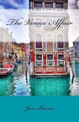 The Venice Affair
