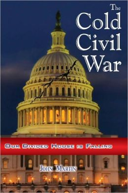 The Cold Civil War: Our Divided House Is Falling