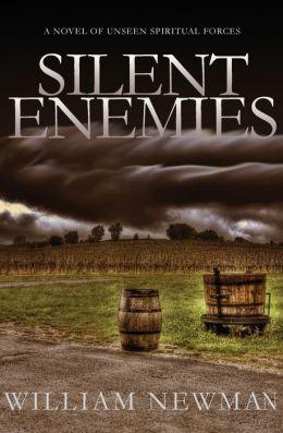 Silent Enemies