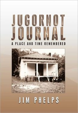 Jugornot Journal