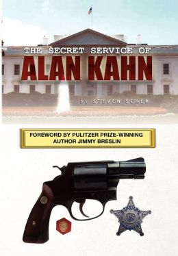 The Secret Service Of Alan Kahn