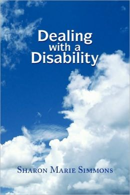 Dealing With A Disability