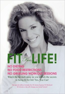 Fit for Life!