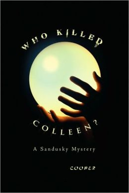 Who Killed Colleen?
