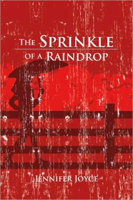 The Sprinkle of a Raindrop
