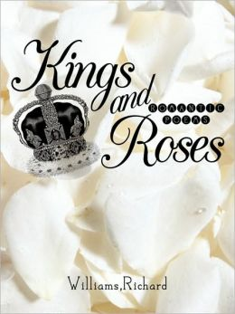 Kings And Roses