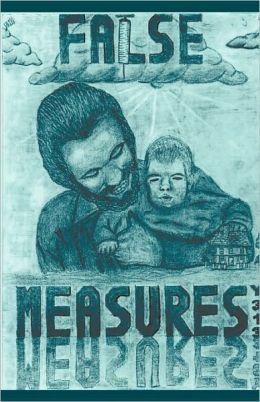 False Measures