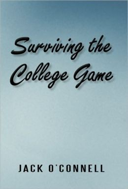 Surviving the College Game