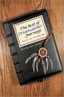 The Best Of Dreamcatcher Journeys