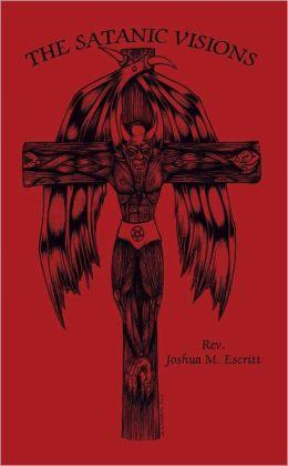 The Satanic Visions