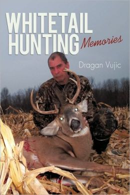 Whitetail Hunting Memories