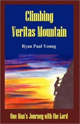 Climbing Veritas Mountain