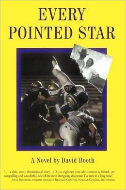 Every Pointed Star