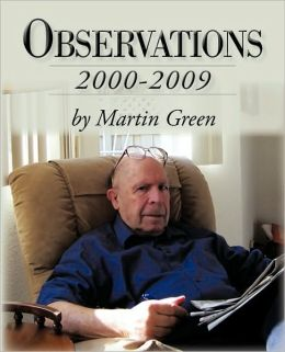 Observations: 2000-2009