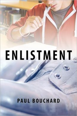 Enlistment
