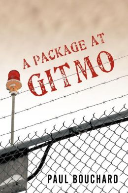 A Package At Gitmo