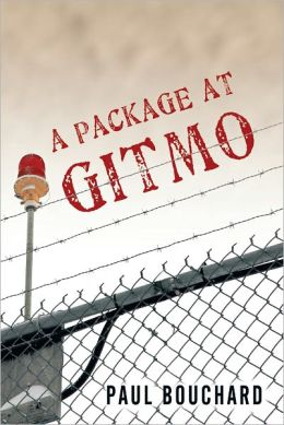 A Package at Gitmo: Jerome Brown and His Military Tour at Guantanamo Bay, Cuba