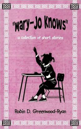 Mary-Jo Knows