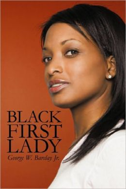 Black First Lady