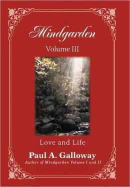 Mindgarden Volume Iii
