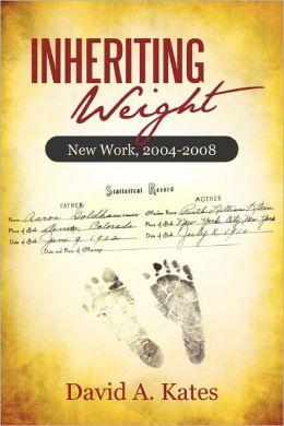 Inheriting Weight