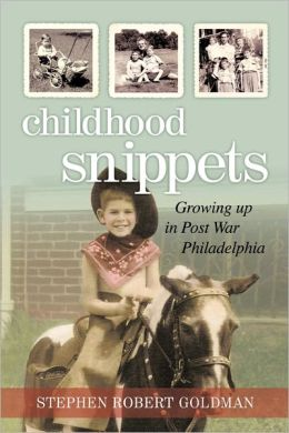Childhood Snippets