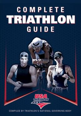 Complete Triathlon Guide
