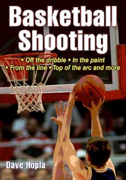 Basketball Shooting, Enhanced Edition