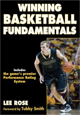 Winning Basketball Fundamentals: Enhanced Edition