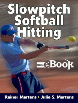Slowpitch Softball Hitting