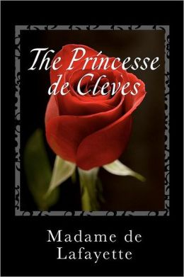 The Princesse de Cleves