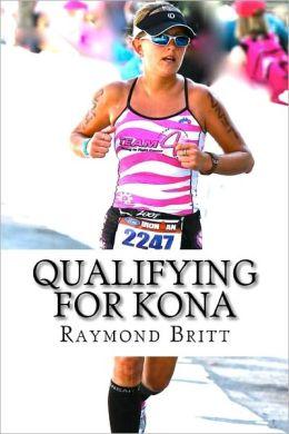 Qualifying For Kona
