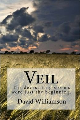 Veil: The devastating storms were just the Beginning