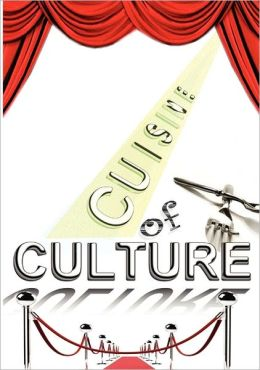 Culture Of Cuisine