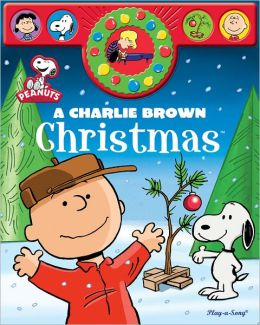 A Charlie Brown Christmas: Holiday Sing Along