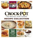 Book Cover Image. Title: Crock Pot Recipe Collection, Author: Publications International Staff