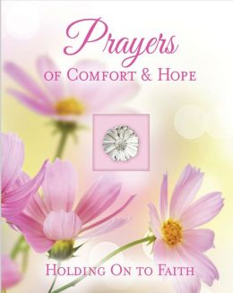 Prayers of Comfort