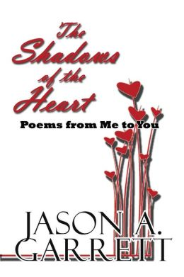 The Shadows Of The Heart
