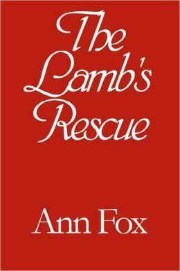 The Lamb's Rescue