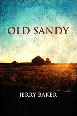 Old Sandy