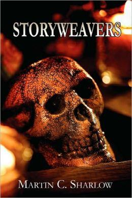 Storyweavers