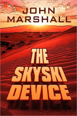 The Skyski Device