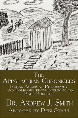 The Appalachian Chronicles