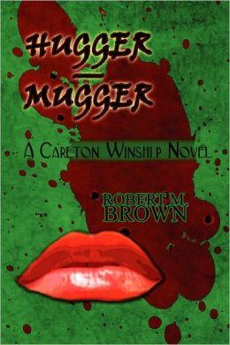 Hugger - Mugger