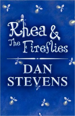 Rhea & The Fireflies